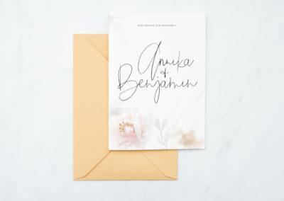 eufori_produkt_wedding_annika-benjamin_bodensee_papeterie_hochzeit_lettering_flatlay_love_5714