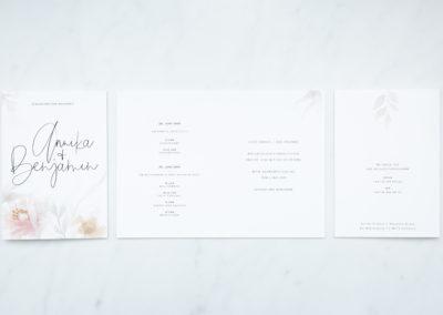 eufori_produkt_wedding_annika-benjamin_bodensee_papeterie_hochzeit_lettering_flatlay_love_5725